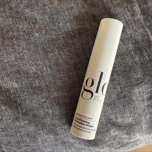 Glo Conditioning Hydration Cream